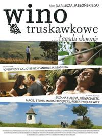 20091130 wino