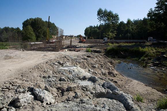 20091207 Budowa Obwodnicy3