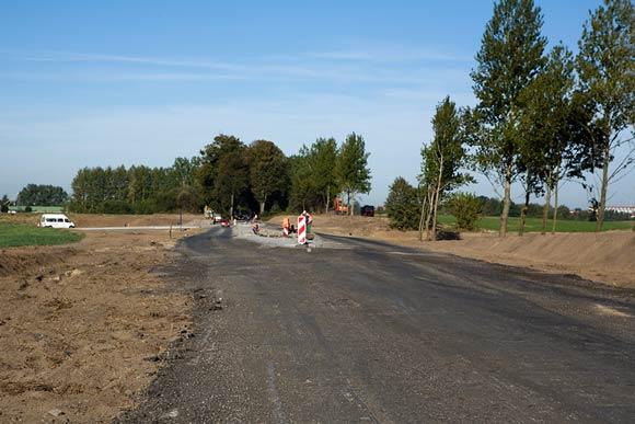 20091207 Budowa Obwodnicy6