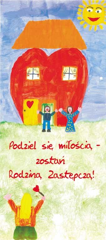 20091207 plakat rodzina