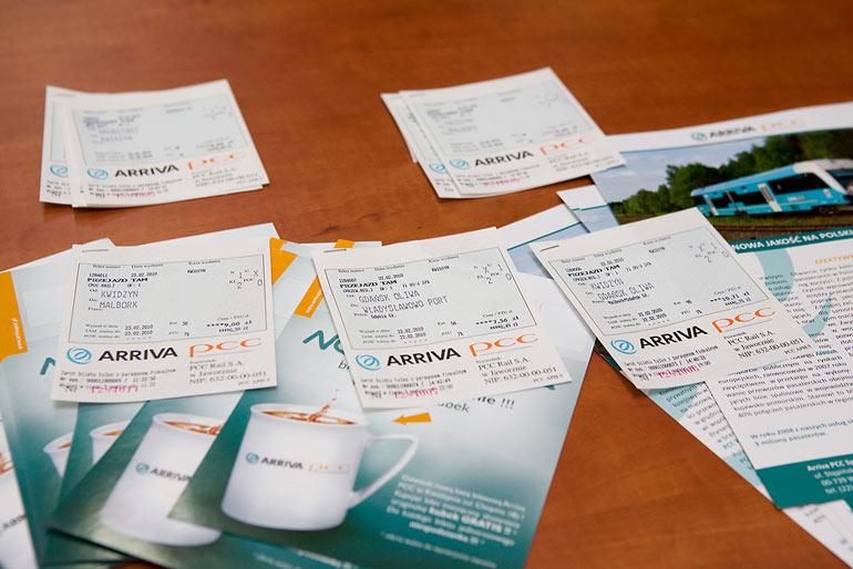 20100226 kasa biletowa1