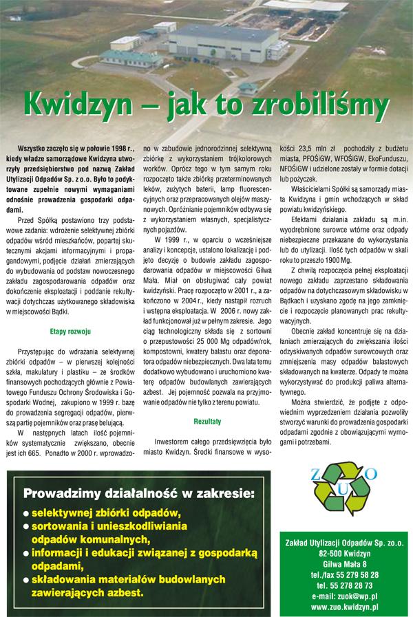 20100315 odpady