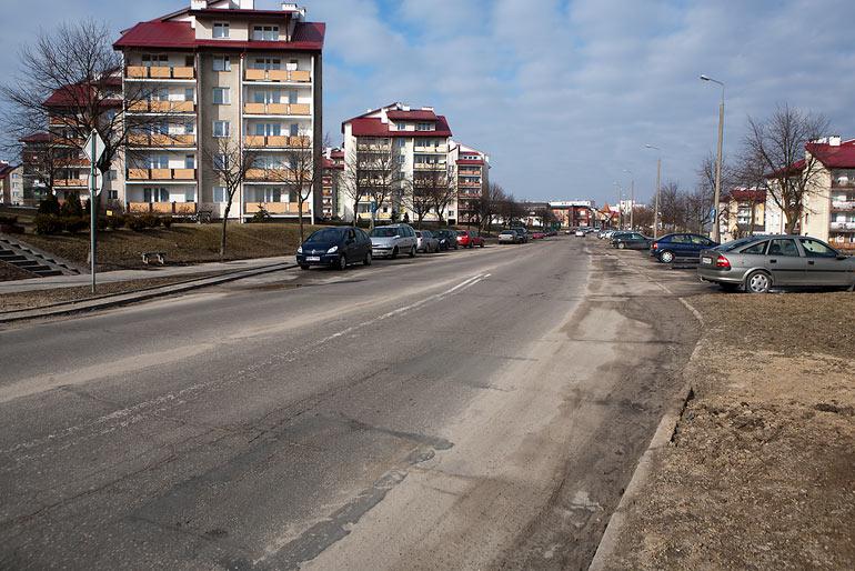 20100318 Polna 2
