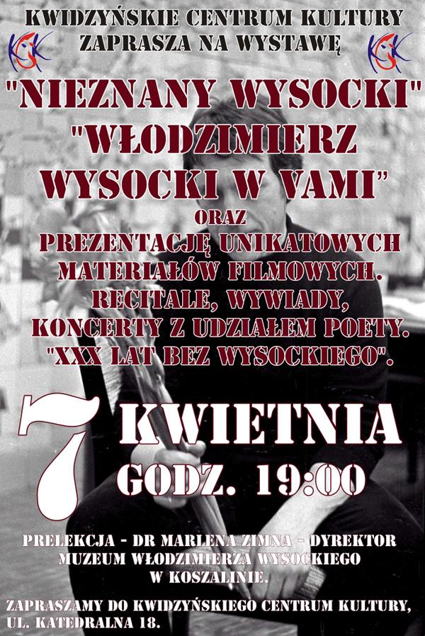 20100401 wysocki
