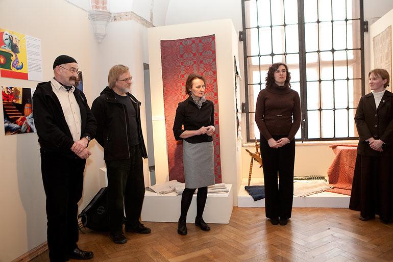 20100412 Wystawa 1