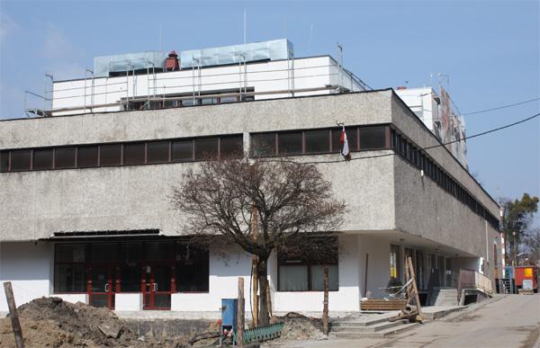 20100412 teatr1