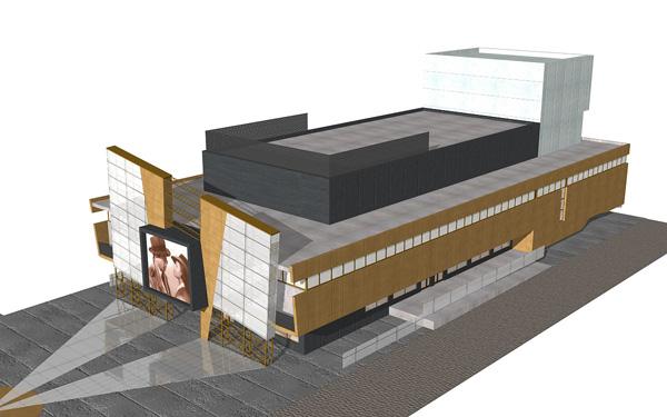 20100412 teatr3
