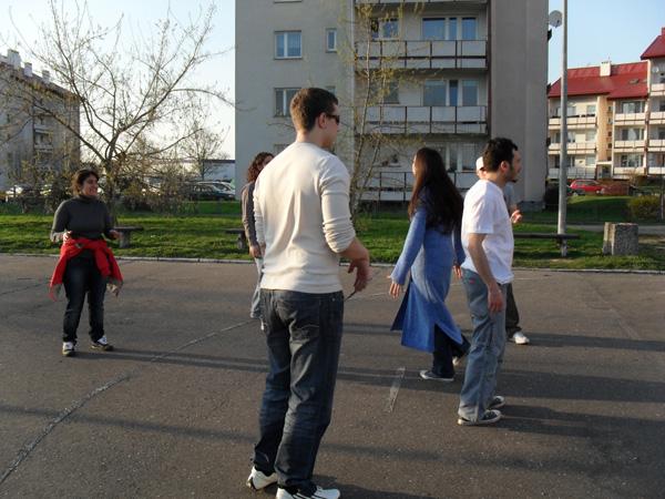 20100419 zwiedzanie2