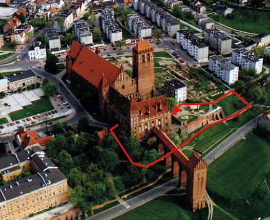 20100426 mapka