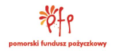 20100426 pfp logo