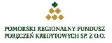 20100426 pfp logo1