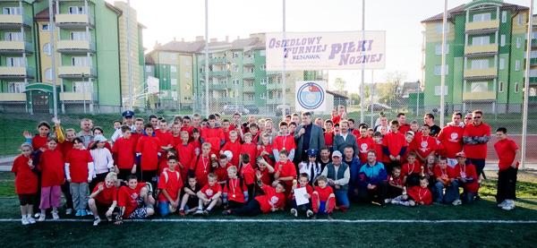 20100426 turniej