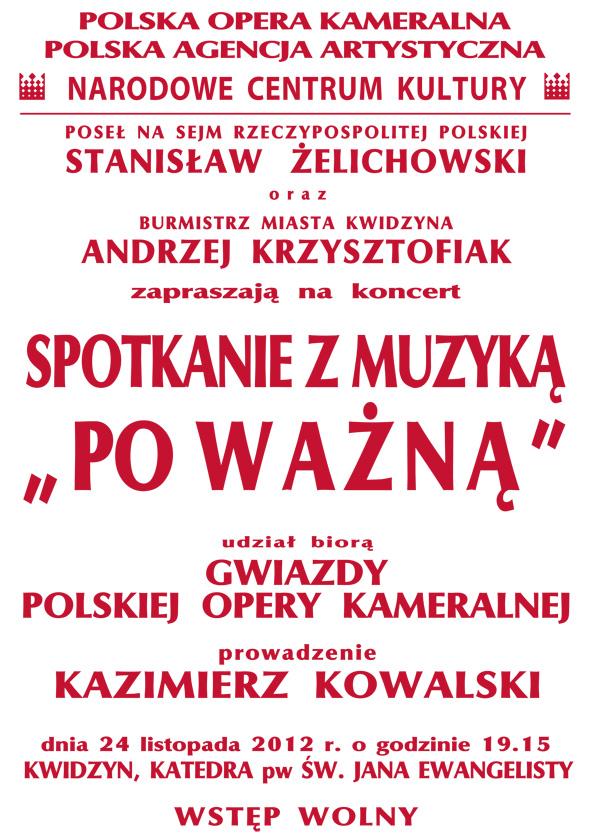20100429 koncert
