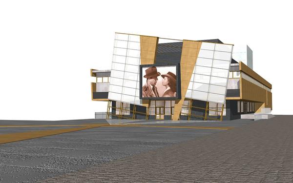 2010412 teatr4