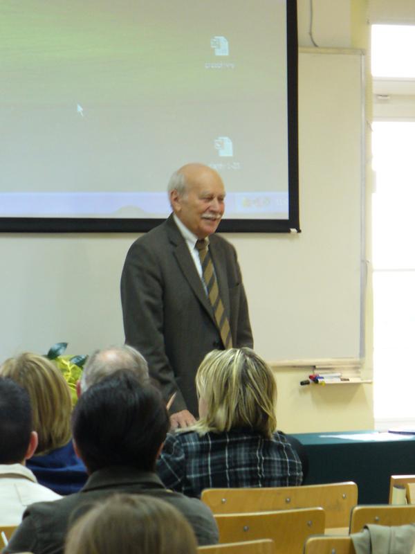 20100517 Seminarium1