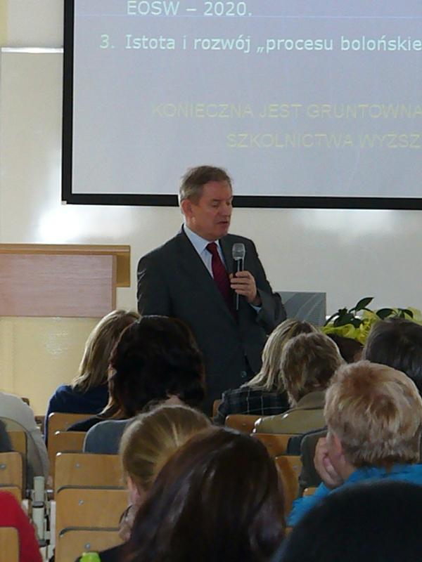 20100517 Seminarium2