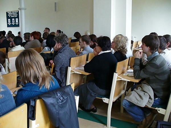 20100517 Seminarium3