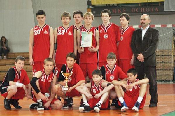 20100517 druzyna