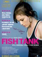 20100517 fish