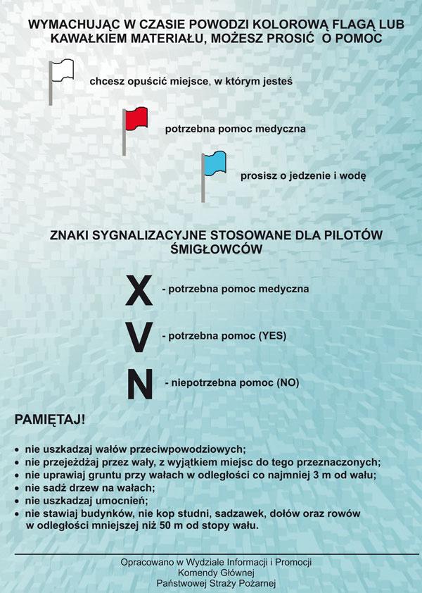 20100517 poradnik3