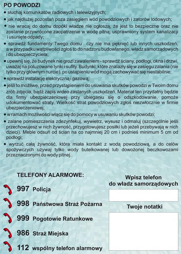 20100517 poradnik5