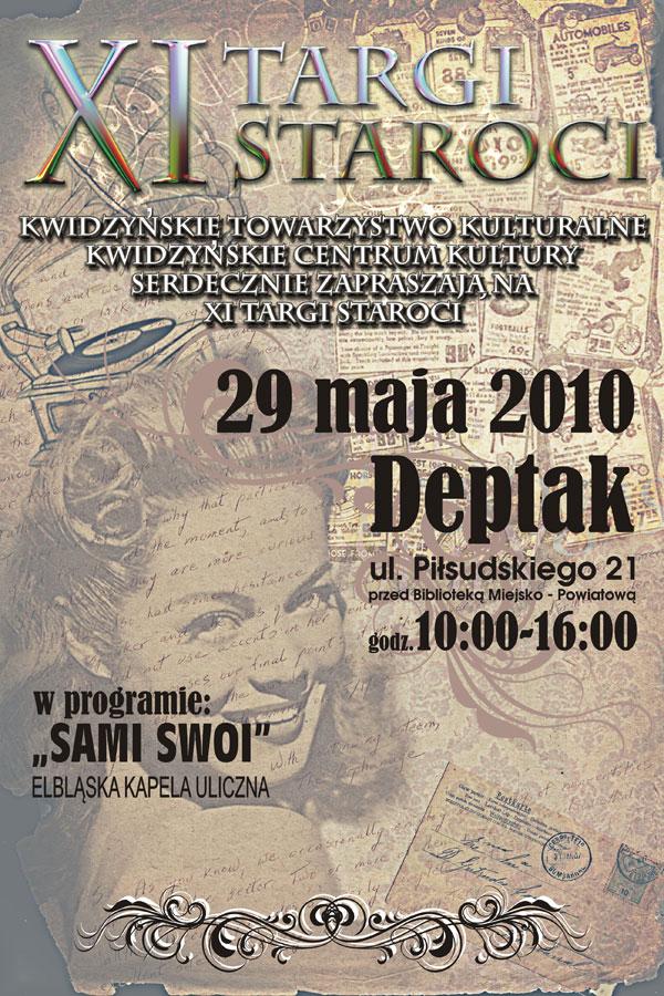 20100524 plakattarg