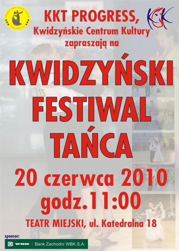 20100601 festiwal