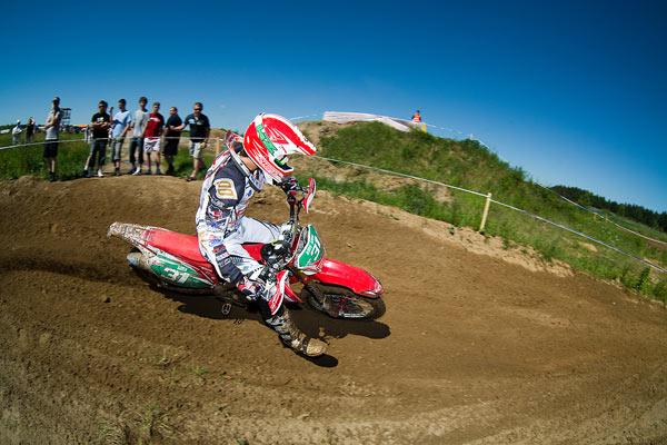20100614 Maxxis Fim Enduro World Championship 2010 Kwidzyn4