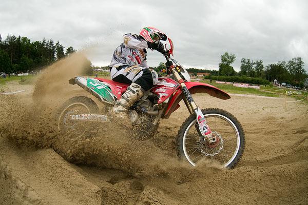 20100614 Maxxis Fim Enduro World Championship 2010 Kwidzyn5