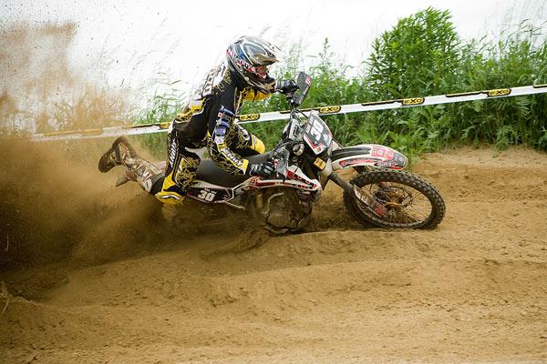20100614 Maxxis Fim Enduro World Championship 2010 Kwidzyn6