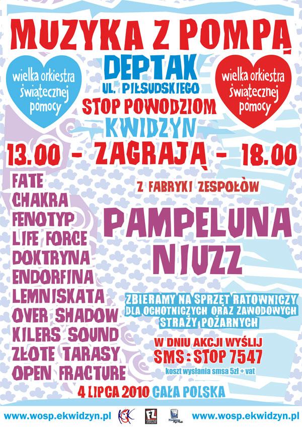 20100701 koncert pompa