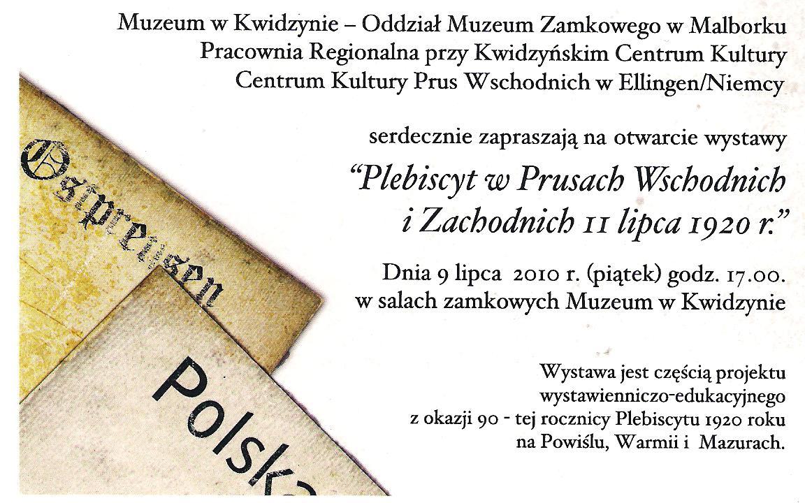 20100705 zaproszenie pol