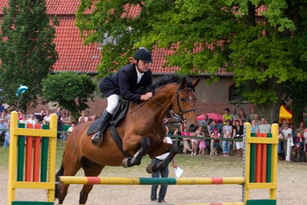 20100712 JacekKrukowski1