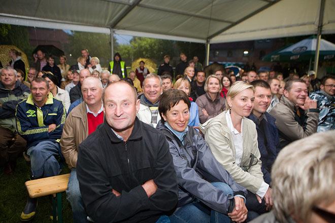 20100831 100 lecie Milosnejj4