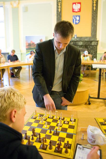2010830 Turniej szachowy3
