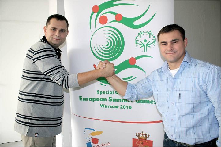 20100909 ELIOS2010 01