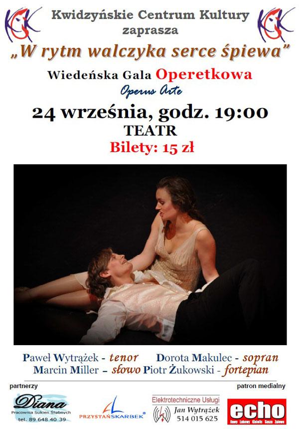 20100920 kck operetka