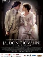 20100930 Ja don Giovanni