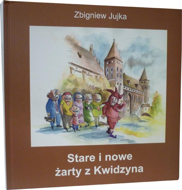 20101011 wystawa rysunkow1