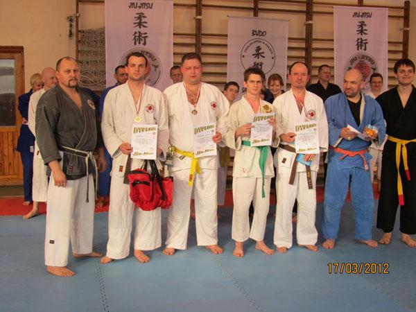 20101104 karate2