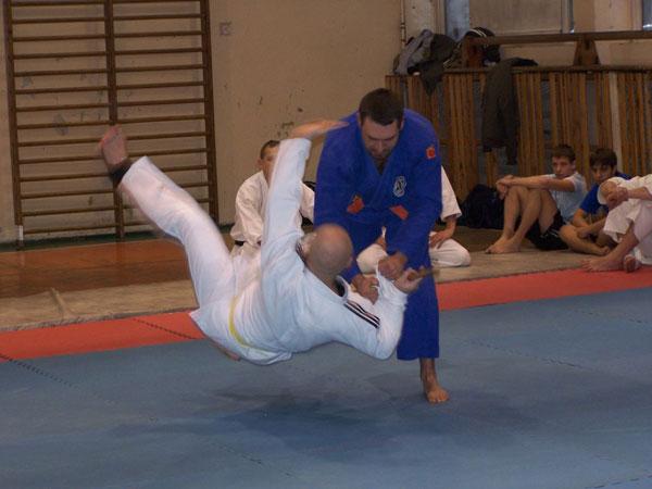 20101104 karate3