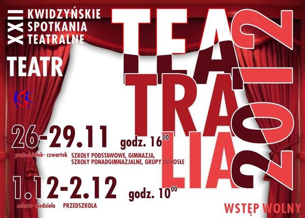 20101108 teatralia1