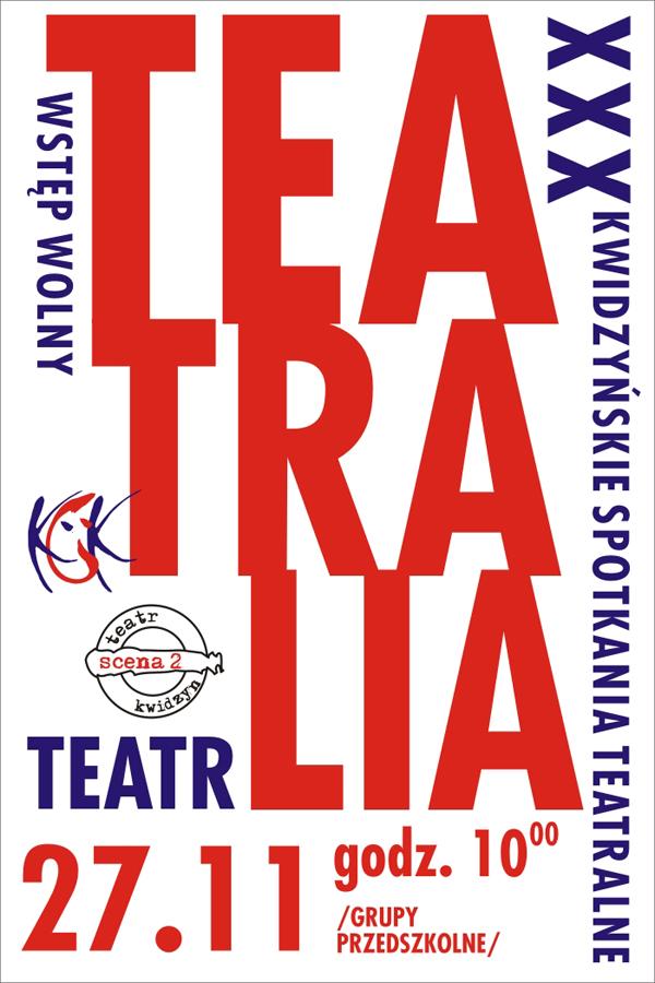 20101108 teatralia2