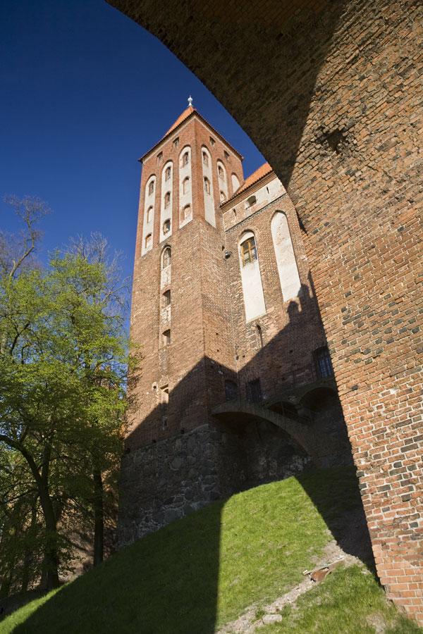 20101108 zamek
