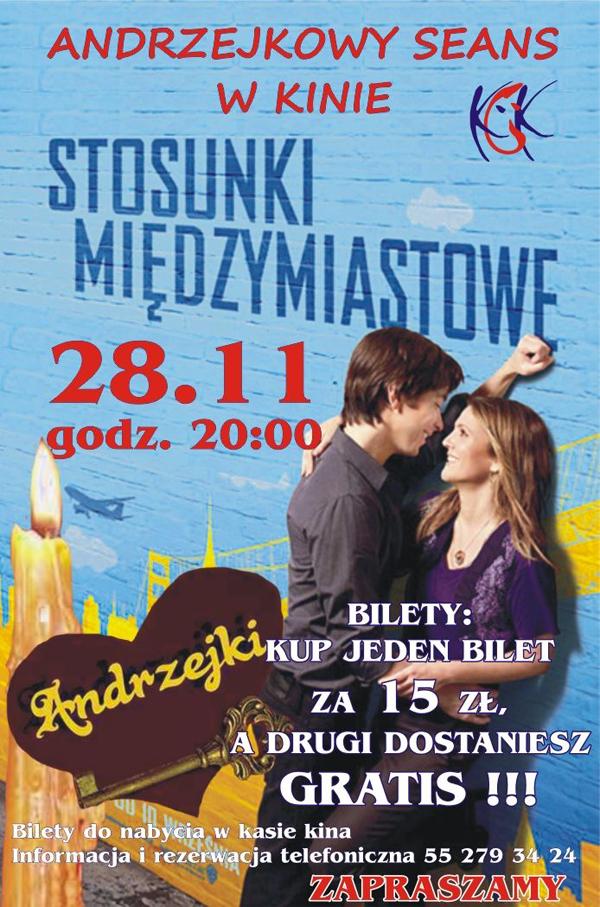 20101110 Andrzejki