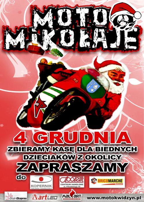 20101123 plakat mikolaje