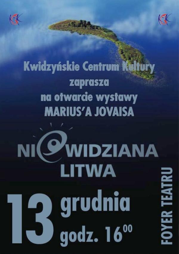 20101125 Litwa