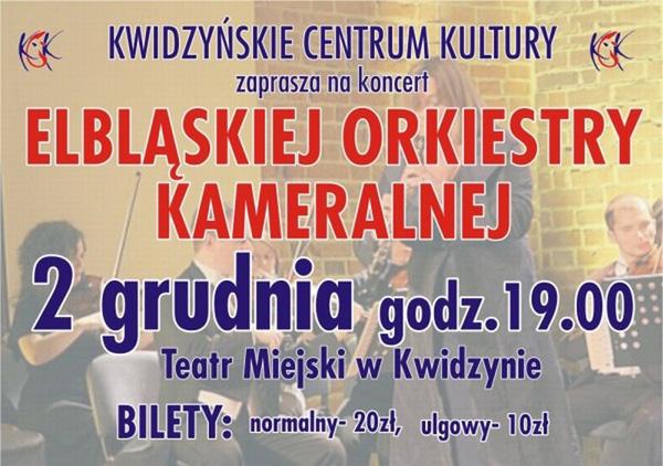 20101130 elblaska orkiestra