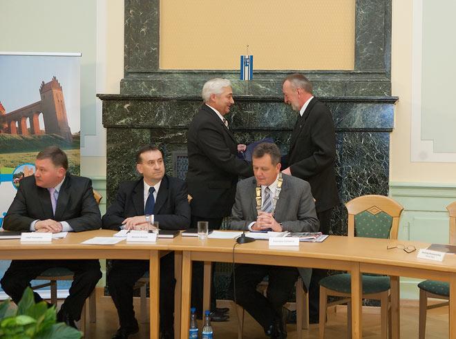 20101210 Andrzej Krzysztofiak  02