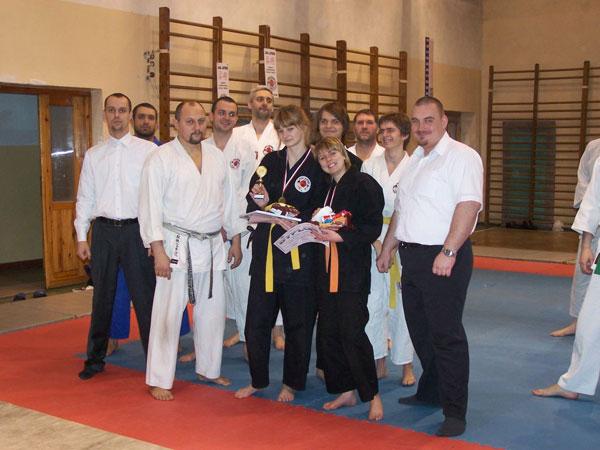 20101213 karate4